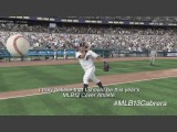 MLB 13 The Show Screenshot #34 for PS3 - Click to view