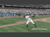 MLB 13 The Show Screenshot #35 for PS3 - Click to view