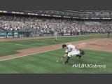 MLB 13 The Show Screenshot #36 for PS3 - Click to view