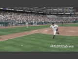 MLB 13 The Show Screenshot #37 for PS3 - Click to view
