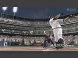 MLB 13 The Show Screenshot #38 for PS3 - Click to view