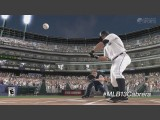 MLB 13 The Show Screenshot #39 for PS3 - Click to view