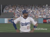 MLB 13 The Show Screenshot #40 for PS3 - Click to view