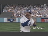 MLB 13 The Show Screenshot #41 for PS3 - Click to view