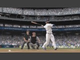 MLB 13 The Show Screenshot #42 for PS3 - Click to view