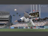 MLB 13 The Show Screenshot #44 for PS3 - Click to view