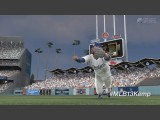 MLB 13 The Show Screenshot #45 for PS3 - Click to view