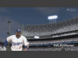 MLB 13 The Show Screenshot #46 for PS3 - Click to view
