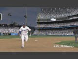 MLB 13 The Show Screenshot #47 for PS3 - Click to view