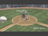 MLB 13 The Show Screenshot #48 for PS3 - Click to view