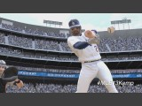 MLB 13 The Show Screenshot #49 for PS3 - Click to view