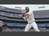 MLB 13 The Show Screenshot #50 for PS3 - Click to view