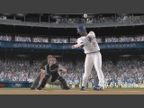 MLB 13 The Show Screenshot #51 for PS3 - Click to view