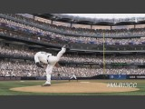 MLB 13 The Show Screenshot #54 for PS3 - Click to view