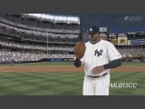 MLB 13 The Show Screenshot #55 for PS3 - Click to view