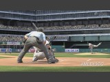 MLB 13 The Show Screenshot #56 for PS3 - Click to view