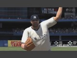 MLB 13 The Show Screenshot #57 for PS3 - Click to view