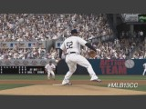 MLB 13 The Show Screenshot #58 for PS3 - Click to view