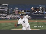 MLB 13 The Show Screenshot #59 for PS3 - Click to view