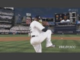 MLB 13 The Show Screenshot #60 for PS3 - Click to view