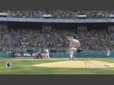 MLB 13 The Show Screenshot #61 for PS3 - Click to view