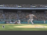 MLB 13 The Show Screenshot #62 for PS3 - Click to view