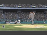 MLB 13 The Show Screenshot #63 for PS3 - Click to view