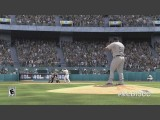 MLB 13 The Show Screenshot #64 for PS3 - Click to view