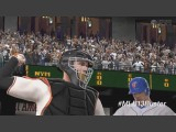MLB 13 The Show Screenshot #65 for PS3 - Click to view