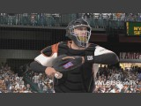 MLB 13 The Show Screenshot #66 for PS3 - Click to view