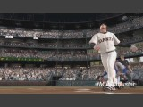 MLB 13 The Show Screenshot #67 for PS3 - Click to view