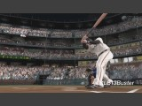 MLB 13 The Show Screenshot #68 for PS3 - Click to view