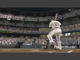 MLB 13 The Show Screenshot #69 for PS3 - Click to view