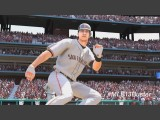 MLB 13 The Show Screenshot #70 for PS3 - Click to view