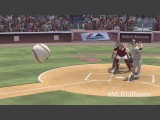 MLB 13 The Show Screenshot #71 for PS3 - Click to view