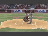 MLB 13 The Show Screenshot #72 for PS3 - Click to view