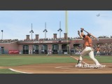 MLB 13 The Show Screenshot #73 for PS3 - Click to view