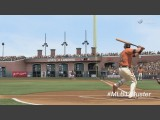 MLB 13 The Show Screenshot #74 for PS3 - Click to view
