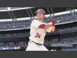 MLB 13 The Show Screenshot #76 for PS3 - Click to view