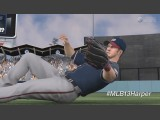 MLB 13 The Show Screenshot #77 for PS3 - Click to view