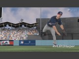 MLB 13 The Show Screenshot #79 for PS3 - Click to view