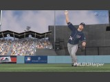 MLB 13 The Show Screenshot #80 for PS3 - Click to view