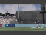 MLB 13 The Show Screenshot #81 for PS3 - Click to view