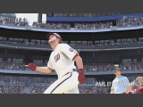MLB 13 The Show Screenshot #84 for PS3 - Click to view