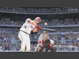 MLB 13 The Show Screenshot #85 for PS3 - Click to view