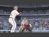 MLB 13 The Show Screenshot #86 for PS3 - Click to view