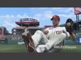 MLB 13 The Show Screenshot #87 for PS3 - Click to view