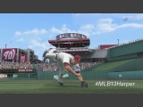 MLB 13 The Show Screenshot #88 for PS3 - Click to view