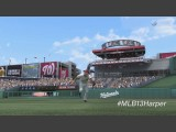 MLB 13 The Show Screenshot #89 for PS3 - Click to view