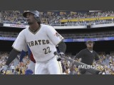 MLB 13 The Show Screenshot #90 for PS3 - Click to view